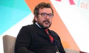 Adrián Llerena, elegido presidente de la Sociedad de Farmacogenética