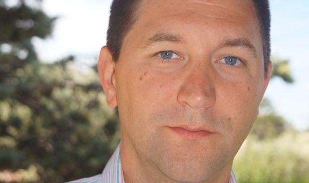 Adrien Chabrier, nuevo responsable de Consumer Healthcare de Sanofi Iberia