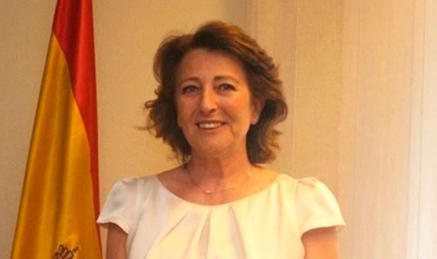 AECC reclama 14 medidas contra el cáncer para las elecciones del 26-J