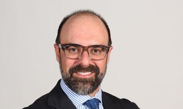 Aelmhu renueva su Junta Directiva con Jorge Capapey como presidente