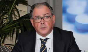 Aeseg: el TC no resuelve los desabastecimientos generados por las subastas