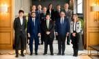 Aeseg elige presidente a Raúl Díaz-Varela para los próximos dos años