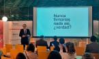 Aeseg lanza una nueva campaña para concienciar del valor del genérico