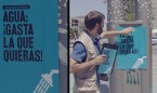 """Aeseg relanza su campaña """"Somos de Genéricos"""" tras pararla por la pandemia"""