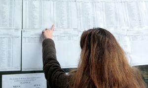 Agotadas todas las plazas de derecho de conformidad previa en el MIR