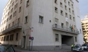 Agresión en Huelva: 5 años por agredir a 2 enfermeros y ser reincidente