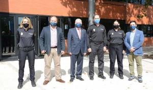 Agresiones a sanitarios: 80 en 6 meses pese al confinamiento por el Covid