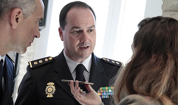 Agresiones en sanidad: 3 CCAA ya tienen director de seguridad en hospitales