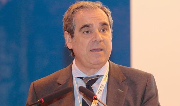 Aguilar quiere que toda farmacia en España dispense agujas de insulina