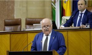 Aguirre anuncia un total de 398 plazas MIR de Medicina de Familia para 2020