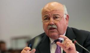 Aguirre anuncia una auditoría para conocer bien la situación del SAS