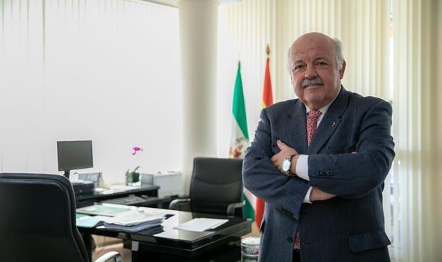 """Aguirre: """"El traspaso de la sanidad penitenciara a las CCAA es imparable"""""""