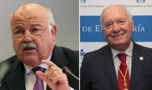 """Aguirre garantiza una """"subdirección de Enfermería"""" que tutele los cuidados"""