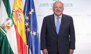 Aguirre hace oficial la nueva estructura de la Consejería de Salud
