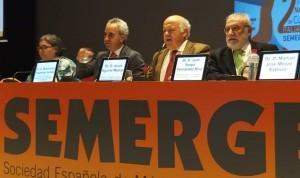"""Aguirre: """"Los cuidados paliativos llegarán a cada rincón de Andalucía"""""""