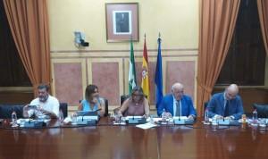 """Aguirre: """"Los Presupuestos son una apuesta decidida por la sanidad pública"""""""