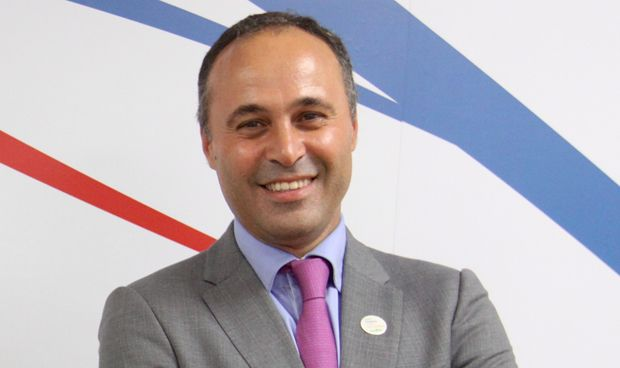 Ahmed Hababou