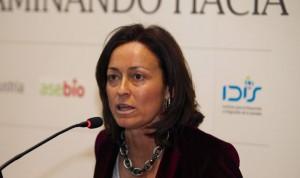 Ahorro de 10.000 euros/paciente por los ensayos clínicos de la industria