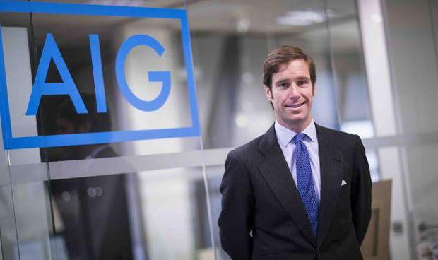 AIG deja de proveer seguros de responsabilidad sanitaria a las autonomías