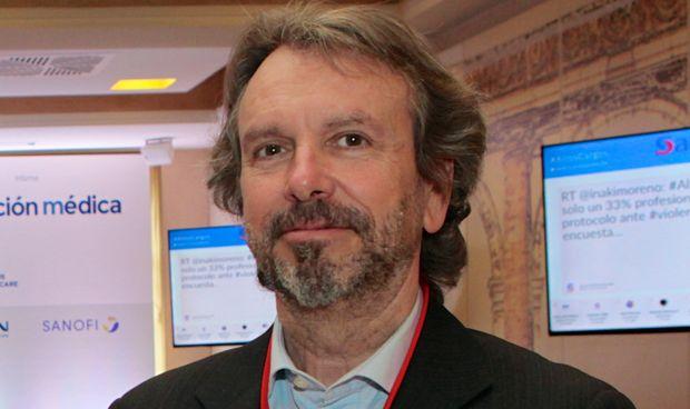 Air Liquide apoya la investigación médica en los Premios Jaime I