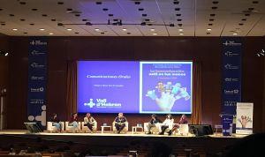 Air Liquide apuesta por innovar dentro de la humanización hospitalaria