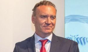 Air Liquide Healthcare apoya el Premio Rei Jaume I en investigación médica