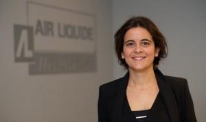 Air Liquide Healthcare fomenta el desarrollo profesional de la mujer