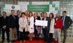 Air Liquide impulsa el desarrollo de prácticas clínicas innovadoras
