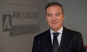 Air Liquide lanza MEntA para formar a los pacientes de apnea obstructiva