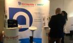Air Liquide ofrece soluciones para emergencias en accidentes y catástrofes