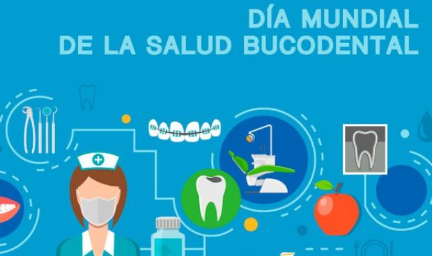 """Air Liquide promueve una """"sonrisa sana"""" en el Día Mundial de la Salud Oral"""