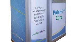 Air Products firma un acuerdo que revoluciona la crioterapia personalizada