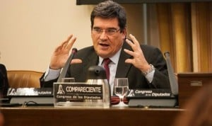 """Airef cuestiona la """"coherencia"""" de las subvenciones en la sanidad española"""