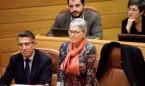 Al Parlamento le urge un estudio sobre los enfermos de Alzheimer