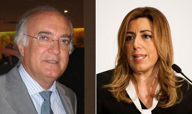 Al Plan de Renovación de AP en Andalucía le falta un fleco