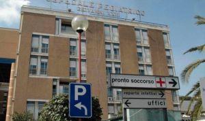 Alarma en Italia por otro brote de sarampión causado por padres antivacunas