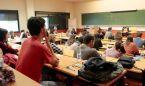 Alarma en las facultad de Medicina: el 10% de los alumnos abusa del alcohol