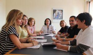 Albacete cuida del dolor de los pacientes oncohematológicos
