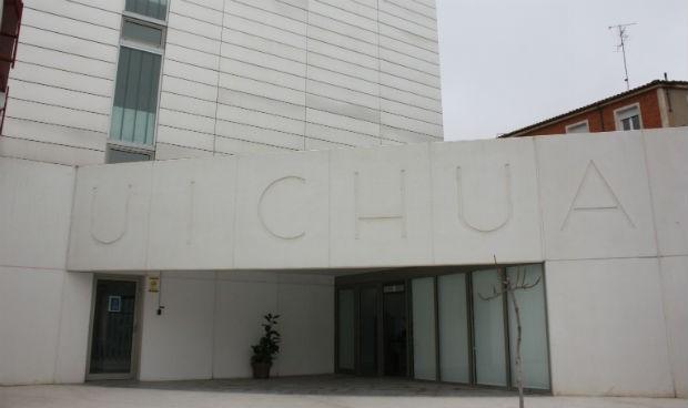 Albacete organiza las jornadas de humanización sanitaria