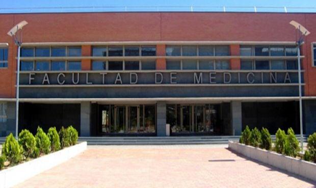Albacete será la 'capital' de los jóvenes investigadores en Biomedicina