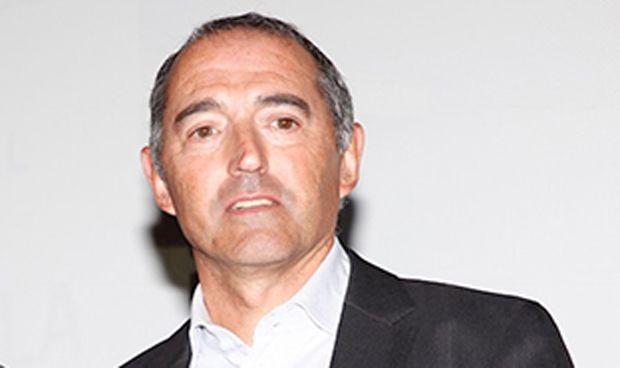 Albert Salazar, del Sant Pau, propuesto como gerente del Vall d'Hebron