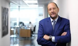 Alberto Bueno es reelegido presidente de Anefp