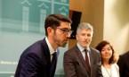 Alberto Herrera será el nuevo subsecretario del Ministerio de Sanidad