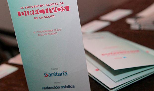 Alcalá de Henares, capital de la gestión sanitaria
