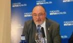Alcer denuncia que 4.000 personas esperan trasplante de riñón