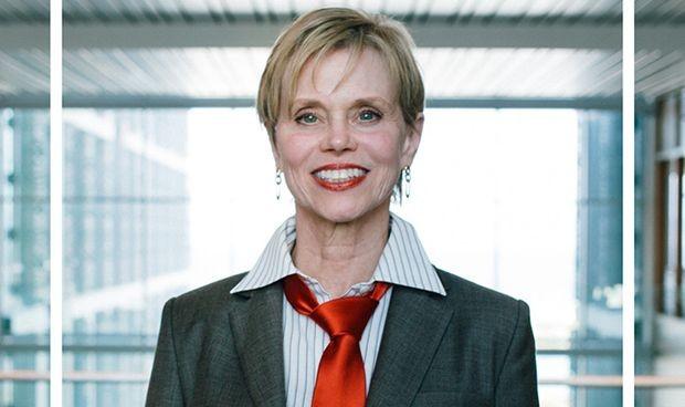 Alecensa, de Roche, reduce un 57% el riesgo de muerte en cáncer de pulmón