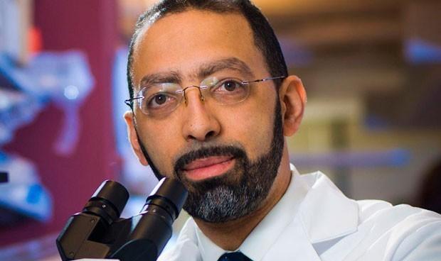 Alecensa (Roche) muestra una mayor supervivencia en cáncer de pulmón