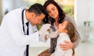 """Alegato contra la impaciencia en Pediatría: """"Ojalá tu hijo no lo necesite"""""""