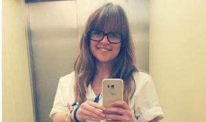 """Alegato viral de una auxiliar de Enfermería: """"Orgullosa de limpiar culos"""""""