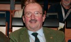 Alejandro Braña revalida como presidente del Colegio de Médicos de Asturias